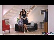 Оргазмы на порно сьемках видео онлайн
