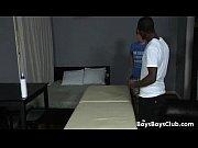Privat thai massage alle annoncer