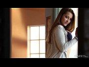 Babes.com - NUBILE BABE - Dani Daniels