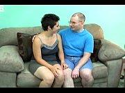 Erotic massage and gay sex escort trelleborg
