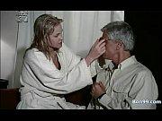 as feras (1995) - xvd