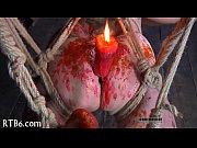 Видео девушки показывают ножки в чулках