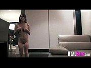 Японки секс в эфире порно видео