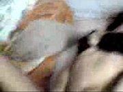Knulle i dag line verndal naken