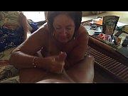 Stram kusse thai massage fredericia