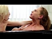 порно фото женская писюха