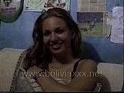 Издевается над связанной женщиной в пастели видео на русском