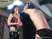 Каталог порнухи с хитоми танака