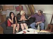 Mom Caghte Son Xxx Video Free Mobile Download7
