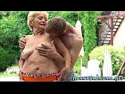 Träffa äldre kvinna escort girls malmö