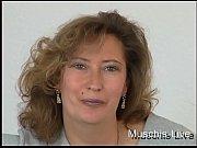 hausfrau masturbiert f&uuml_r euch