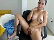 Videos porno gratis sprutsugen