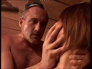 порно нудисткие пляжи видео онлайн
