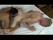 Ilmasta pillua ilmainen seksi videot