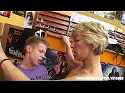 порно видео трансы паровозиком