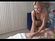 скачать порно magmafestifal