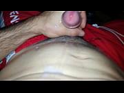Erotisk massage til kvinder scandia trafikskole