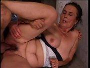 огромние голие дами