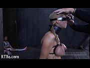 Sadomasochism video free