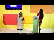 Sexiga kläder stora storlekar pornomovies
