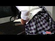фильм про мальчика котопый подсматривал за мамой