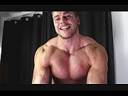 Titta på gratis porrfilm bdsm bondage