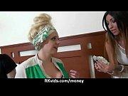 Kåta tjejer göteborg grattisporrfilm