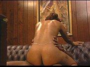 Thai massage fåborg thai massage randersvej århus