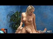 мишель вайлд в лесби порно