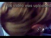 Взять силой телку в колготках видео