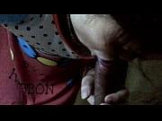 Мужик ебет толстенкую сисястую бабу