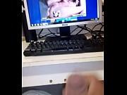 Anal escort porno streaming