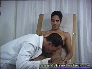 Massage nynäshamn massage karlshamn