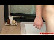 Agnes kittelsen naken paradise hotel nakenscener