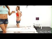 Nuru massage eskorte jenter vestfold