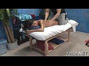 Hotte danske piger massage med udløsning