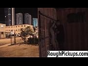 Зрелки русские присланное фото видео