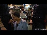 Thai massage i malmö dejting sidor