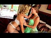 Rencontre chien adulte et chat adulte porno video sexe