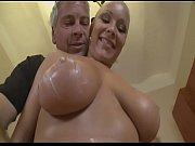 порно фото молодых телок ч большими грудями