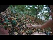 monika порно видео