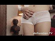 Erotisk massage thailand tillfälligt sex