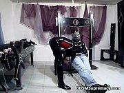 Billig escort pige thai massage aalborg danmarksgade