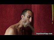 Bordel vanløse hillerød massage