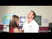 порно любительские съемки жены