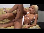 l&#039_intimit&agrave_ di luna (full porn movie)