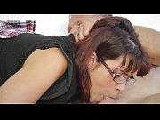 Portuguesas Marronas e Fodilhonas - Trailer
