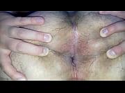порно еротика женщины в панталонах