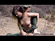 Секси духтарои мактахун дар таджикистан