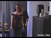 Knull film erotisk massage umeå